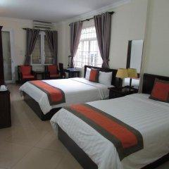 Heart Hotel 2* Стандартный номер с различными типами кроватей фото 3