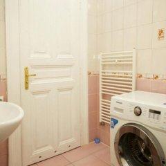 Гостиница Austrian Lviv Apartments Украина, Львов - отзывы, цены и фото номеров - забронировать гостиницу Austrian Lviv Apartments онлайн ванная