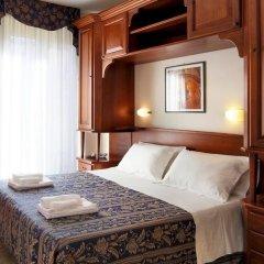 Отель La Giara 3* Номер Комфорт фото 6
