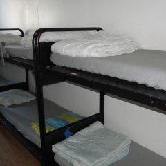 Hostel Jørgensen комната для гостей фото 5