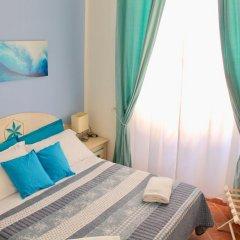 Отель Cicerone Guest House 3* Стандартный номер с двуспальной кроватью фото 2