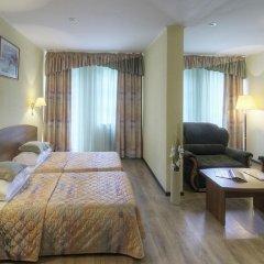 Парк Отель Кранкино комната для гостей