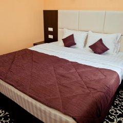 Гостиница Лайт 3* Стандартный номер с различными типами кроватей фото 2