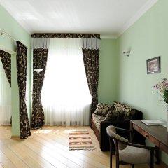 Гостиница Zolota Forel Hotel Украина, Розгирче - отзывы, цены и фото номеров - забронировать гостиницу Zolota Forel Hotel онлайн спа фото 2