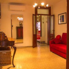 Отель Ca' Alle Gondolette спа фото 2