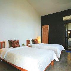Отель Islanda Hideaway Resort комната для гостей фото 5