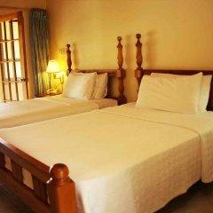Charela Inn Hotel 3* Стандартный номер с различными типами кроватей фото 4