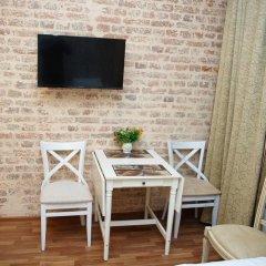 Гостиница Nevsky Uyut 3* Студия с различными типами кроватей фото 12