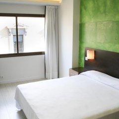 Apart-Hotel Serrano Recoletos 3* Полулюкс фото 12