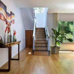 Отель Villa Namaste - an elite haven интерьер отеля