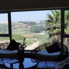 Отель Tres Bandeiras Guest House B&B комната для гостей