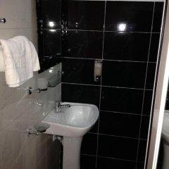 Отель B&B Secret Garden 3* Стандартный номер с 2 отдельными кроватями фото 8