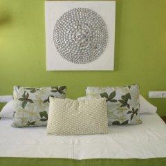 Отель Bed &Breakfast Casa El Sueno 2* Номер категории Эконом с различными типами кроватей фото 5
