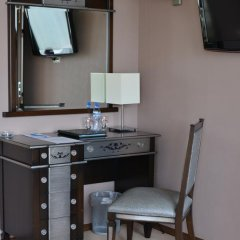 Дизайн Отель 3* Люкс с различными типами кроватей фото 7
