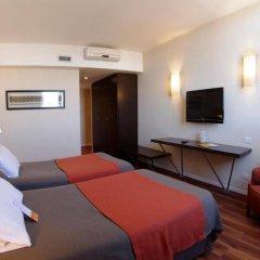 Gran Hotel Argentino удобства в номере фото 2