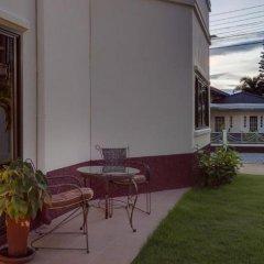 Отель Sea View Apartments Таиланд, На Чом Тхиан - отзывы, цены и фото номеров - забронировать отель Sea View Apartments онлайн фото 3