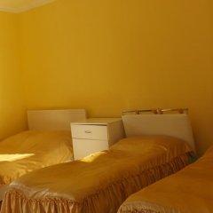 Отель Bari House in Tsaghkadzor 5 комната для гостей фото 3