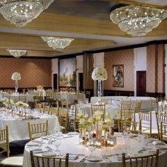 Отель Amman Marriott Hotel Иордания, Амман - отзывы, цены и фото номеров - забронировать отель Amman Marriott Hotel онлайн помещение для мероприятий фото 2