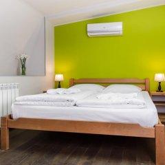 Гостиница Dream House Hostel Украина, Киев - - забронировать гостиницу Dream House Hostel, цены и фото номеров комната для гостей фото 4