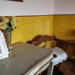 Отель Alloggi Adamo Venice 3* Стандартный номер фото 11