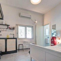 Go Tel Aviv Израиль, Тель-Авив - отзывы, цены и фото номеров - забронировать отель Go Tel Aviv онлайн комната для гостей фото 5