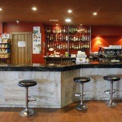 Hotel Natura Park гостиничный бар фото 2