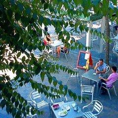 Отель Hostal La Perdiz детские мероприятия фото 2