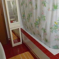Отель B&B Gallo Италия, Лимена - отзывы, цены и фото номеров - забронировать отель B&B Gallo онлайн балкон