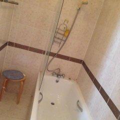 Adastral Hotel 3* Номер Эконом с разными типами кроватей фото 43