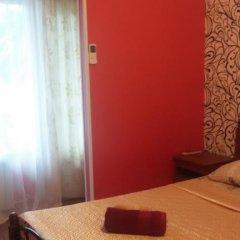 Гостиница Solnechny Dvorik спа фото 2