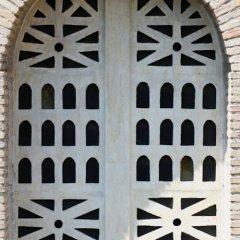 Отель Il Granaio Di Santa Prassede B&B Италия, Рим - отзывы, цены и фото номеров - забронировать отель Il Granaio Di Santa Prassede B&B онлайн фитнесс-зал