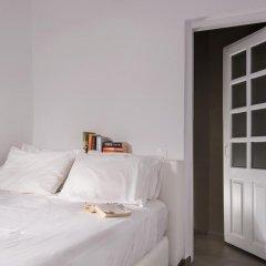 Отель Amoudi Villas 2* Апартаменты с различными типами кроватей фото 6