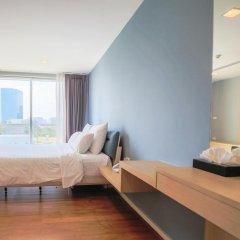 Отель Northgate Ratchayothin комната для гостей фото 5