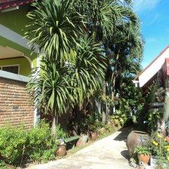 Отель Lanta Baan Nok Resort Ланта фото 9