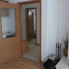 Апартаменты Christina Apartment In Laplandia Пампорово спа фото 2