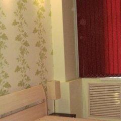 Гостиница Dream Place в Брянске 1 отзыв об отеле, цены и фото номеров - забронировать гостиницу Dream Place онлайн Брянск комната для гостей