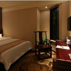 huiteng business hotel beijing china zenhotels rh zenhotels com