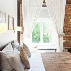 The von Stackelberg Hotel 4* Стандартный номер с разными типами кроватей фото 5