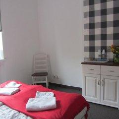 Отель Ll 20 Стандартный номер с двуспальной кроватью фото 3