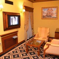 Hotel Cattaro 4* Стандартный номер с различными типами кроватей фото 12