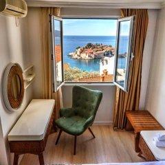 Hotel Adrović 4* Студия фото 7