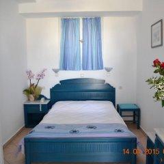 Отель Lignos Греция, Остров Санторини - отзывы, цены и фото номеров - забронировать отель Lignos онлайн детские мероприятия фото 2