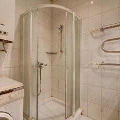 Апартаменты СТН ванная