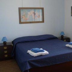 Отель Bed and Breakfast Marinella Стандартный номер фото 18