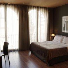 Hotel Nord 1901 4* Улучшенный номер с различными типами кроватей фото 2
