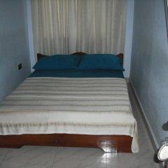 Отель Osda Guest House 2* Номер Делюкс с различными типами кроватей фото 3