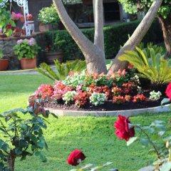 Отель Duplex Playa de Rons фото 5