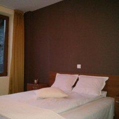 Отель Guest Rooms Granat 2* Стандартный номер фото 14