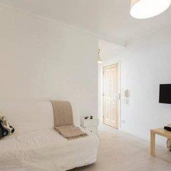 Отель Alfama de Paixao Португалия, Лиссабон - отзывы, цены и фото номеров - забронировать отель Alfama de Paixao онлайн комната для гостей фото 5