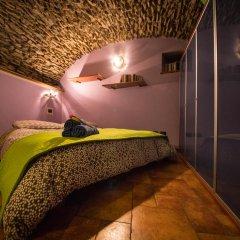 Отель B&B Il Girasole Аоста спа фото 2